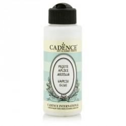 Adhesivo Decoupage Cadence