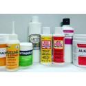 Adhesivo Decoupage
