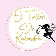 El Taller de Kalendra